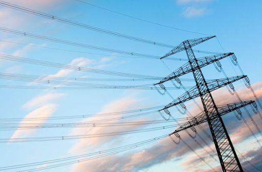 Die Ökostromaufschlag verteuert den Strompreis
