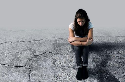 Frau G. kämpft für die Rechte von psychisch Kranken