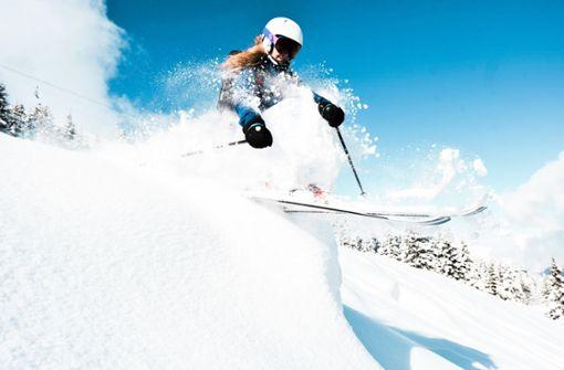 Die günstigsten Skigebiete Europas