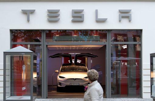 """Darum droht der  """"Autopilot""""-Werbung ein gerichtlicher Stopp"""