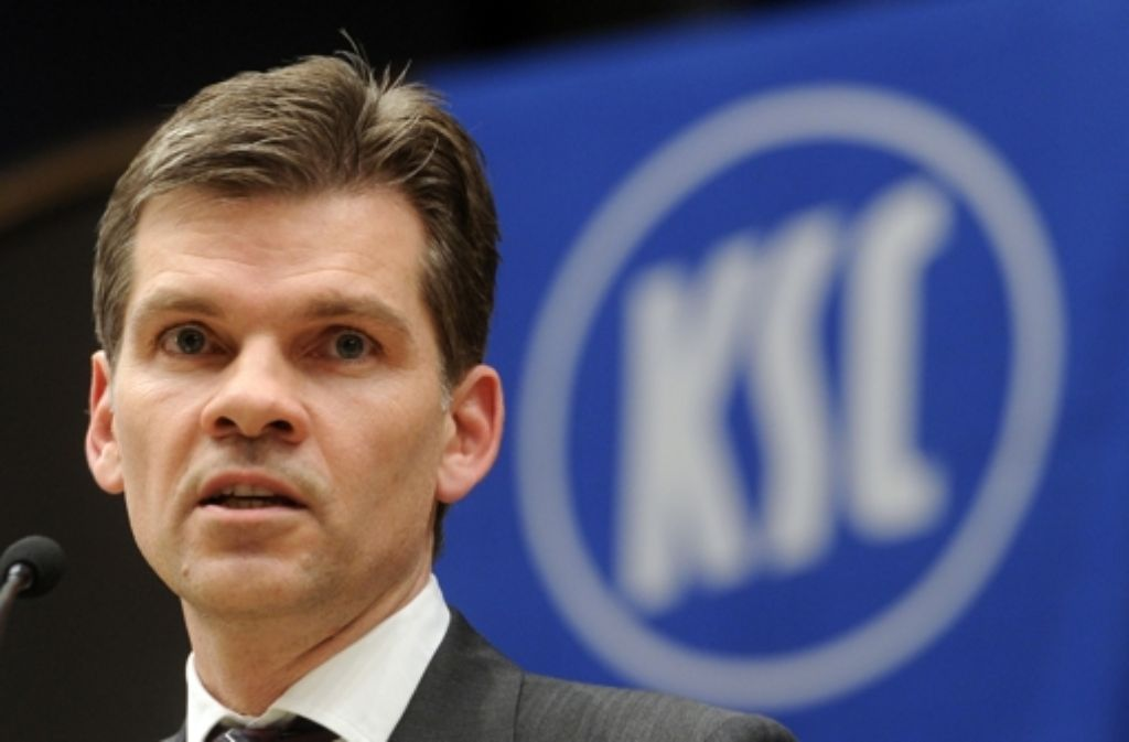 Ingo Wellenreuther Foto: dpa