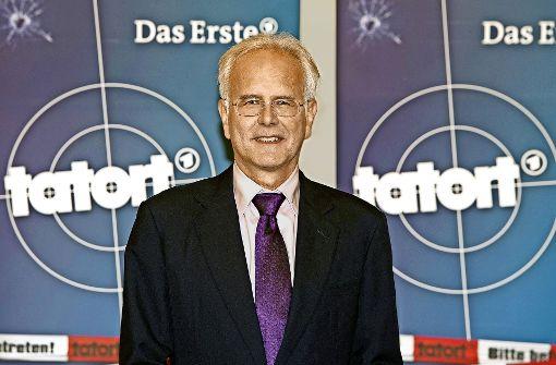 "Harald Schmidt nennt ""persönliche Gründe"""