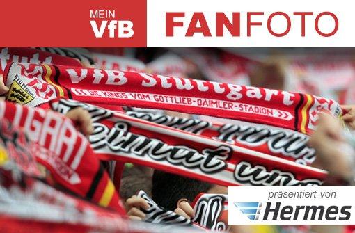 Gewinnen Sie Karten für das Spiel gegen Arminia Bielefeld
