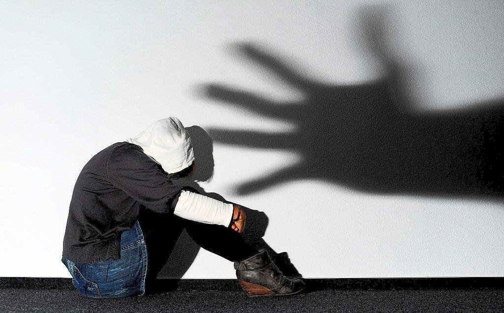 Wegen des Verdachts auf mehrfache Vergewaltigung wurde am Dienstag in Stuttgart ein 23-Jähriger verhaftet. Foto: Symbolfoto: Stratenschulte