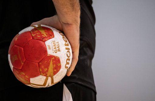 18 US-Handballer positiv auf Corona getestet
