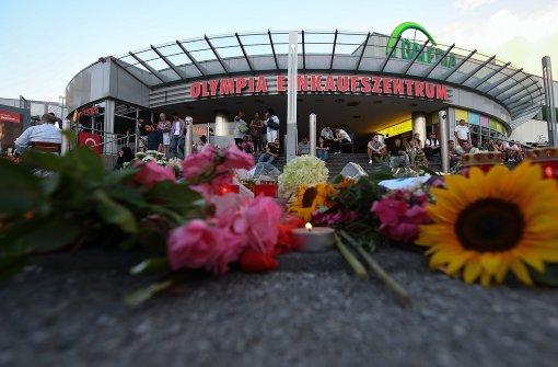 München will Betroffenen schnell und einfach helfen