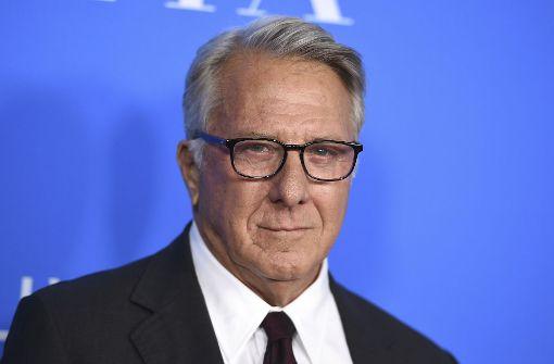 Belästigungsvorwürfe ohne Ende wirbeln Hollywood auf