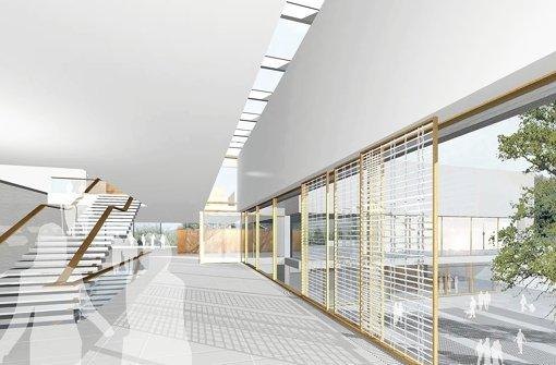 Neue Chance fürs Bürgerzentrum