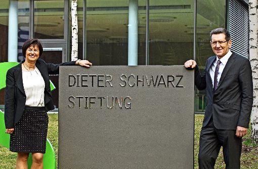 Nebenjob von Ex-Hochschulchef beschäftigt Landtag