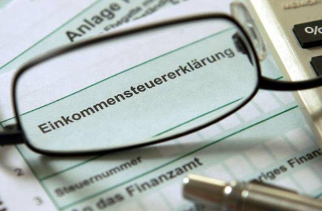 Foto: Stuttgarter Zeitung online