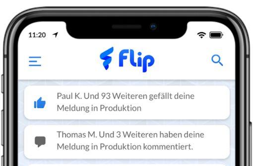 Start-up aus Stuttgart will weiter wachsen