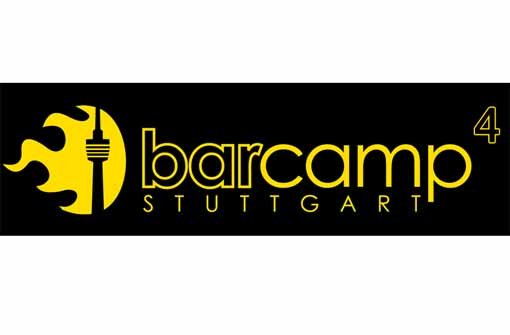 Foto: Barcamp Stuttgart