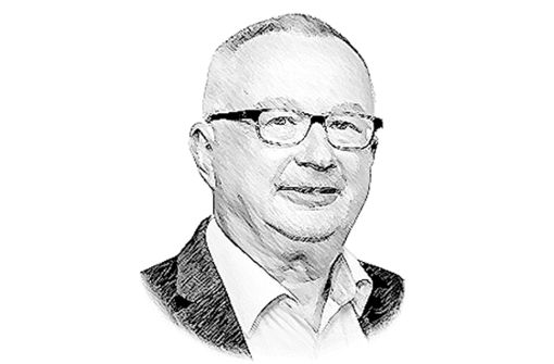 Ein nötiger Blick in die Zukunft – ein Kommentar