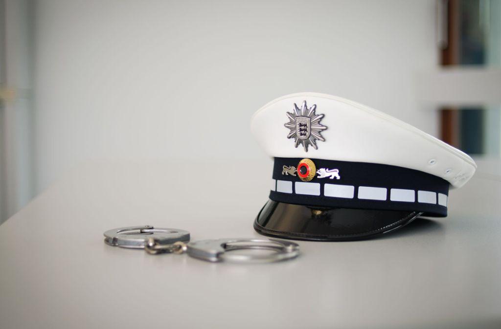 Die Polizei ermittelt weiter – Neuigkeiten aus den Aussagen der Verdächtigen gibt es noch nicht. (Symbolfoto) Foto: /Phillip Weingand