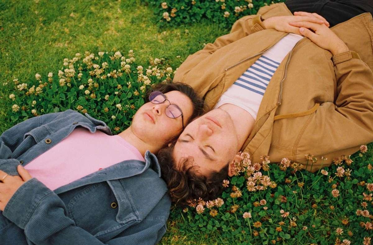 Ratschläge können Freundschaften belasten. Foto: Unsplash/Gemma Chua-Tran