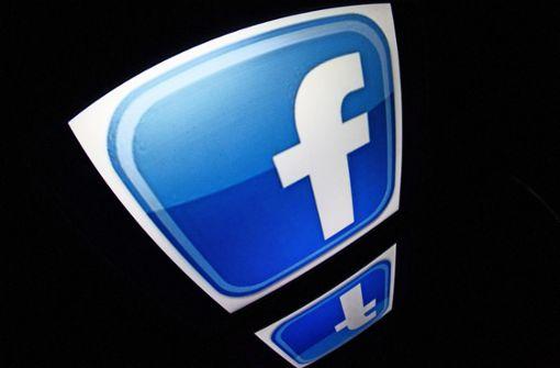 Die Filder spalten sich bei Facebook entzwei