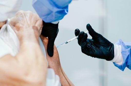 """Hersteller von Corona-Impfstoffen """"müssen liefern"""""""