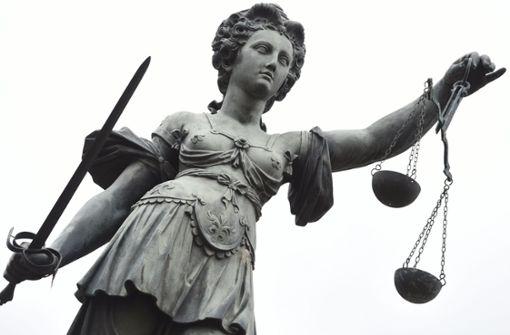 Verhandlung vor Landgericht verschoben