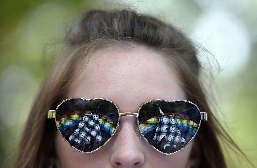 Worauf es bei Sonnenbrillen wirklich ankommt
