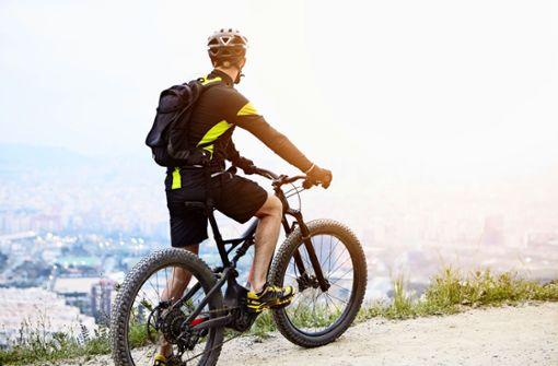 Worauf sollte man beim Kauf eines E-Bikes achten?