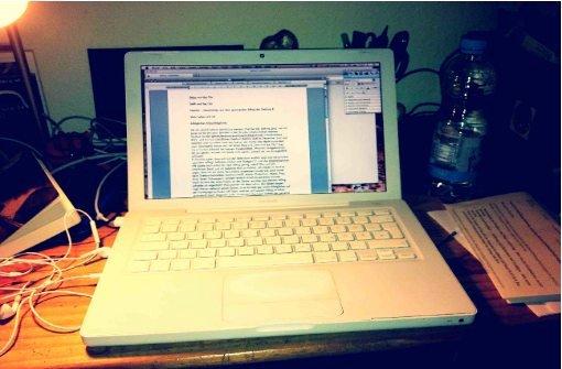 Prokrastination für Anfänger