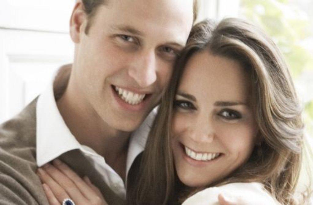 Britische Dating-Seiten Wie bald nach der Datierung sagst du, ich liebe dich