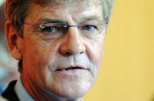 Geldstrafe für Prinz Ernst August