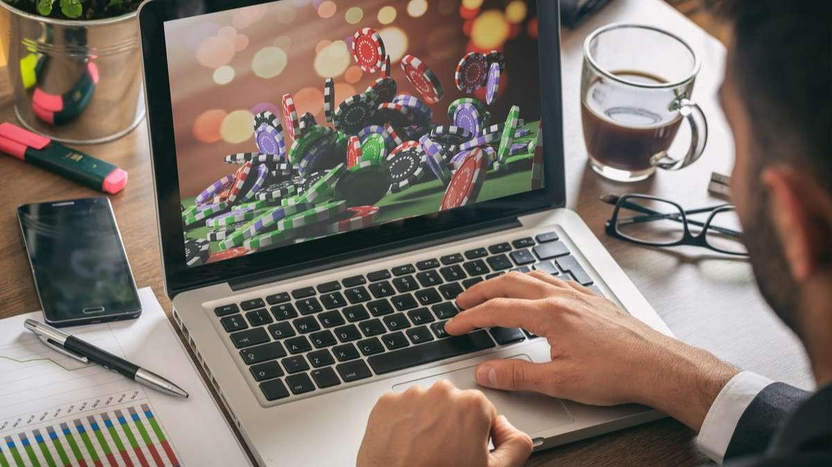 Warum gilt Online-Casino-Werbung nur für Schleswig-Holstein? Foto: rawf8/Shutterstock
