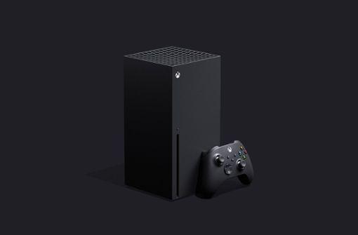 """Was ist von der """"Xbox Series X"""" zu erwarten?"""