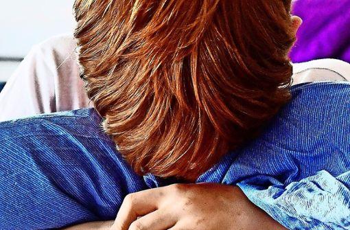 Sportverein will Kinder stärker vor Übergriffen schützen