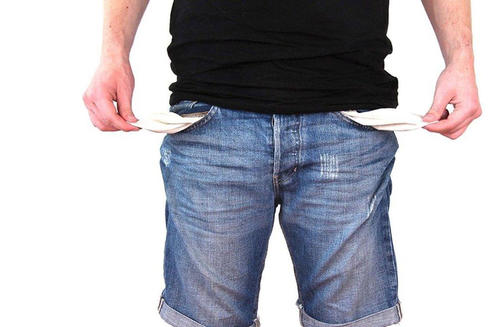 Es wird nun eine regelmäßige telefonische, ehrenamtliche Sprechstunde für  Schuldnerberatung angeboten. Foto: pixabay