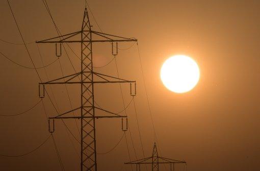 Zweiter Stromausfall binnen einer Woche