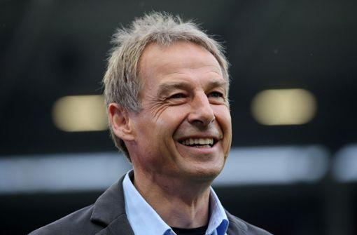"""VfB-Legende erwartet in Katar """"WM der Extraklasse"""""""