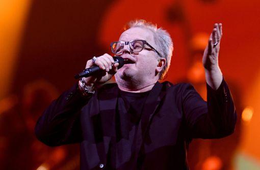Pop-Poet aus dem Ruhrpott
