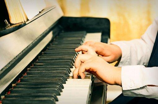 Mehr Musikangebote in Ganztagsschulen