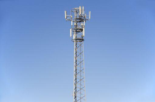 Das LTE-Netz wird dichter