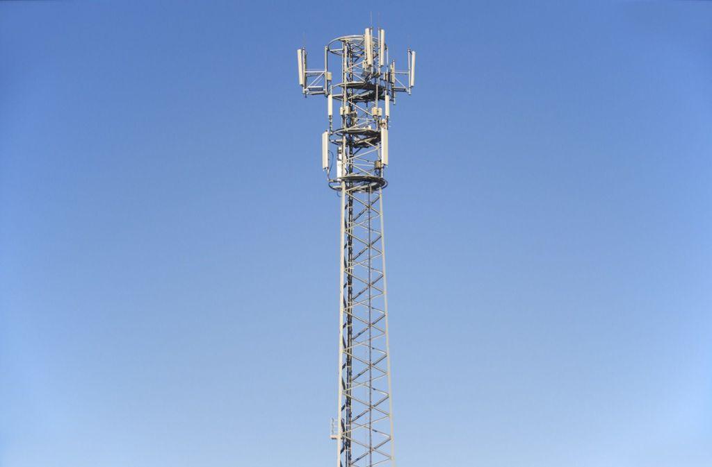 Die Telekom will das LTE-Netz verbessern. Foto: Pixabay