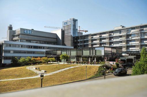 So verändert die Coronakrise die Krankenhauslandschaft