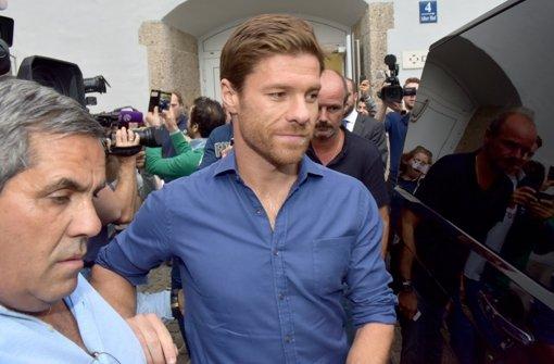 Alonso-Transfer ist perfekt