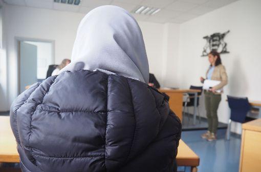 Gericht weist Klage von Muslimin gegen Kündigung ab