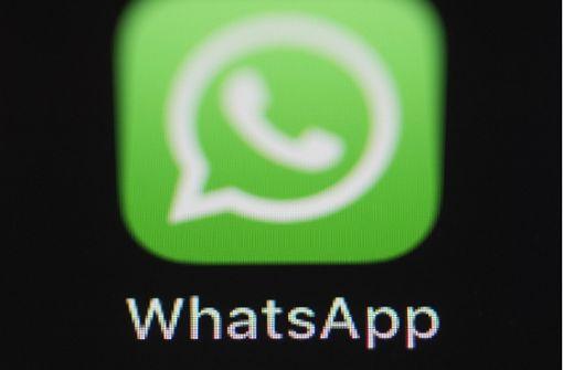 Messenger will Privatnachrichten für Gruppenchat einführen
