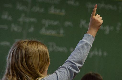 """Die """"Lüge"""" der Bildungspolitik"""