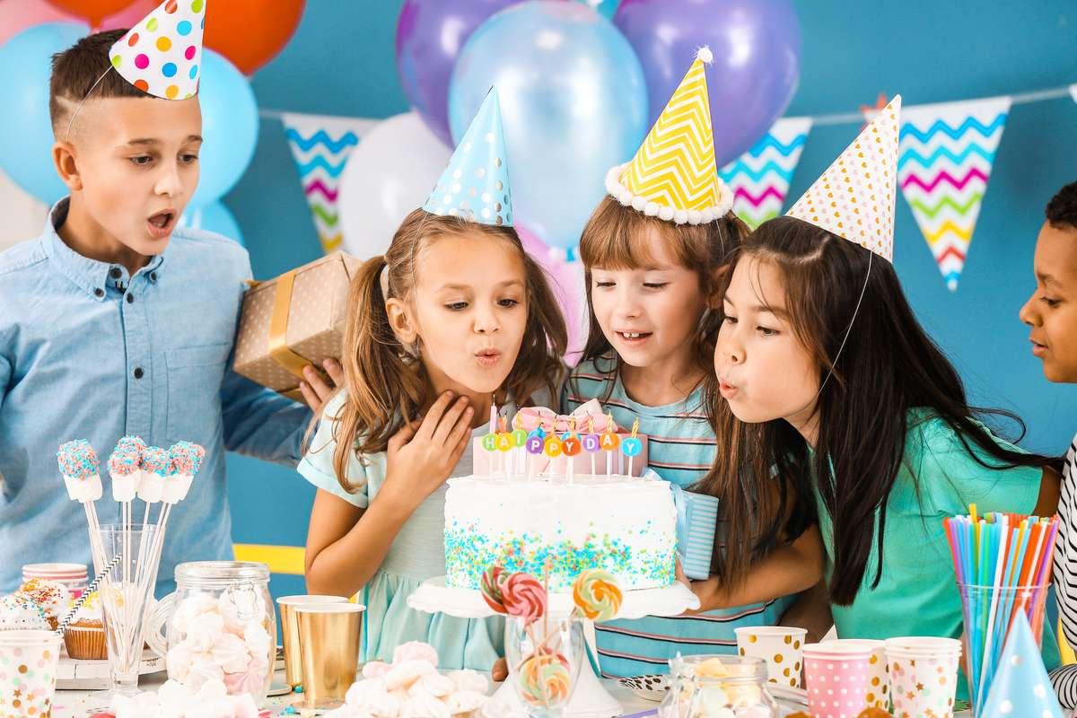 An welchem Tag haben die meisten Menschen Geburtstag? Foto: Pixel-Shot/Shutterstock