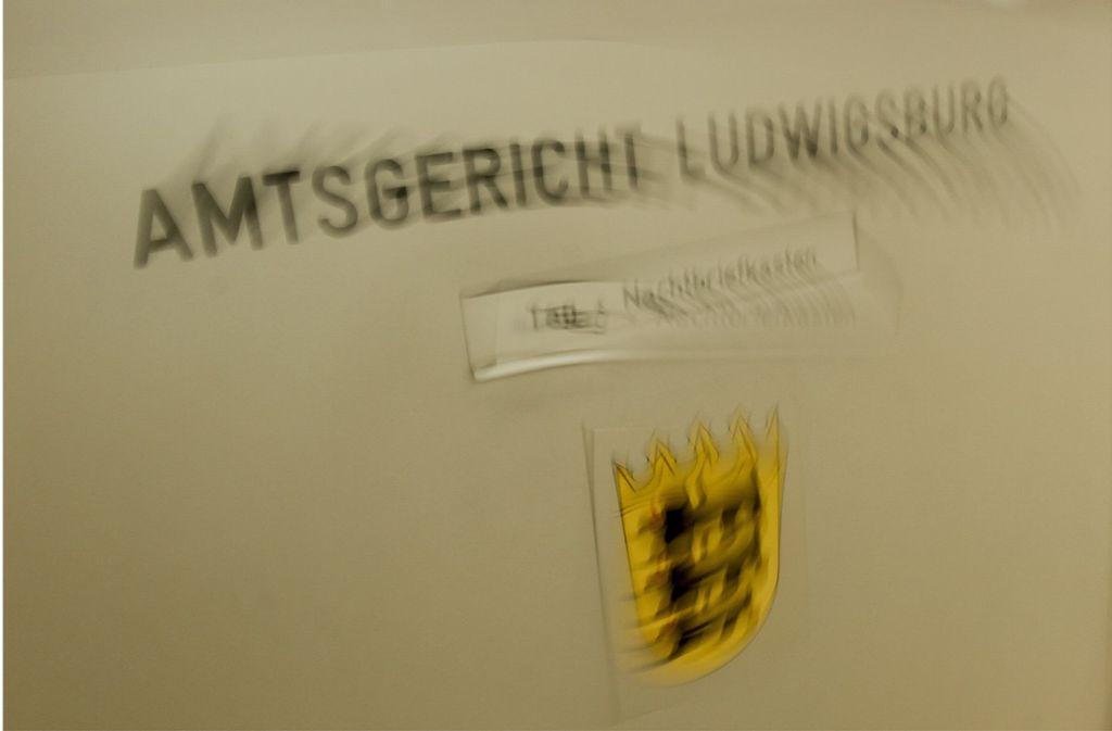Ein 46-Jähriger musste sich am Freitag vor dem Landgericht verantworten. Foto: factum/Jürgen Bach