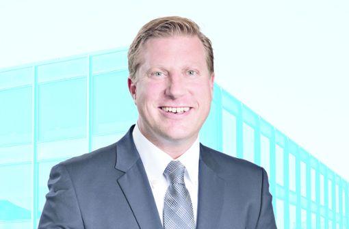 Ministerin Bauer will Akten offenlegen