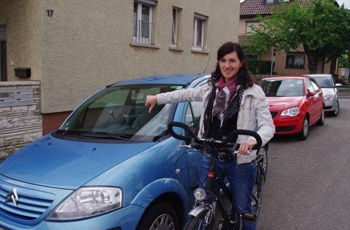 Mobil sein ohne Auto
