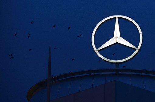 Autobauer unterliegt erneut vor Gericht