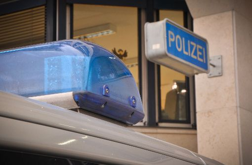 Ampel verwechselt: 45000 Euro Schaden