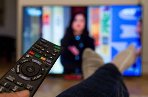 18 statt 8 Euro? Kritik an Fernsehkosten-Reformplänen wächst