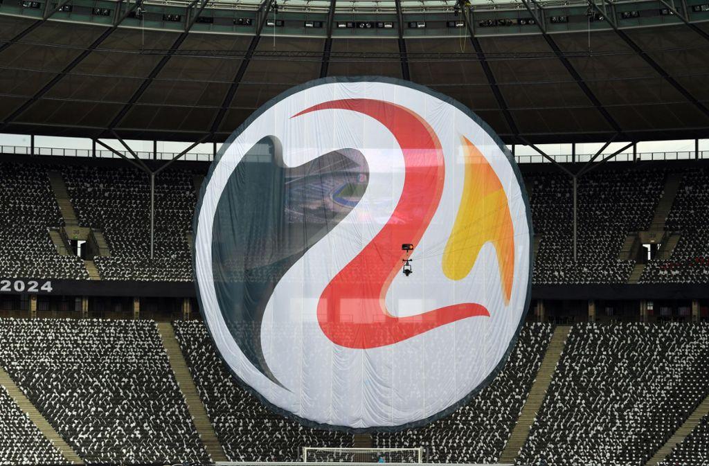Em 2024 Deutschland